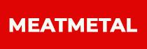 meatmetal.com